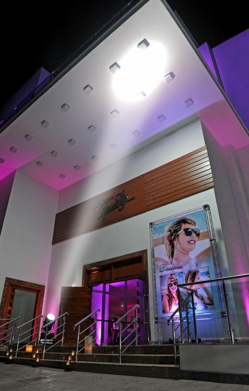 Alugar Espaço para Eventos Preço em Itaquera - Espaço para Festa de Casamento