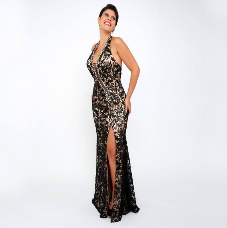 Aluguéis de Vestidos de Gala no Morumbi - Locação de Vestidos de Madrinha