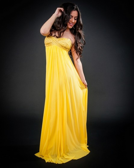 Aluguel de Vestido de Madrinha para Casamento Vila Mazzei - Vestido para Madrinha Plus Size