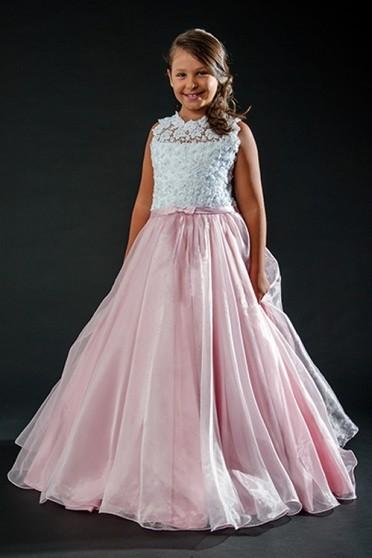 Aluguel de Vestidos de Daminhas para Alugar Vila Leopoldina - Vestidos de Daminha Infantil