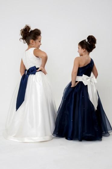 Aluguel de Vestidos de Daminhas para Casamento Sumaré - Vestidos de Daminhas Aluguel