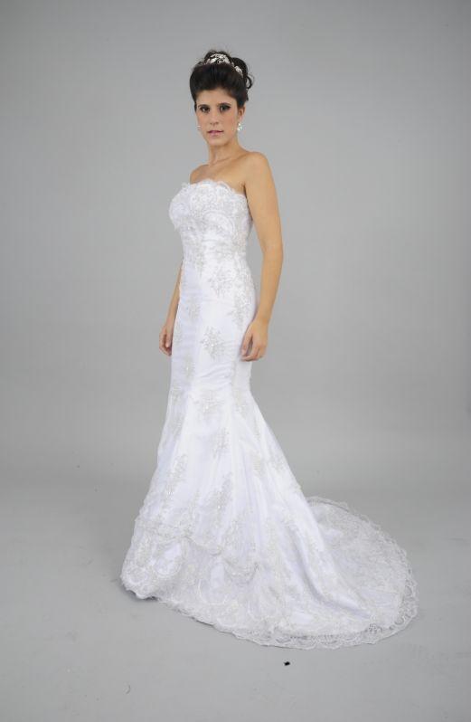 6f2ad76940 Aluguel de Vestidos de Noiva no Campo Limpo - Aluguel de Vestidos de  Formatura