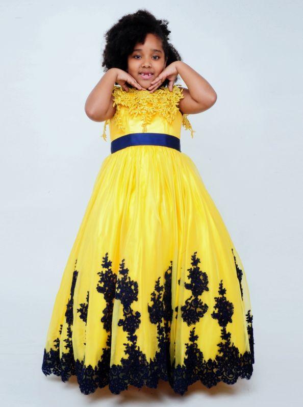 Aluguel Vestido de Dama de Honra Infantil na Serra da Cantareira - Locação de Vestidos de Madrinha