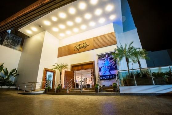 Buffet de Evento Empresarial Preço Santana - Buffet Evento de Empresa