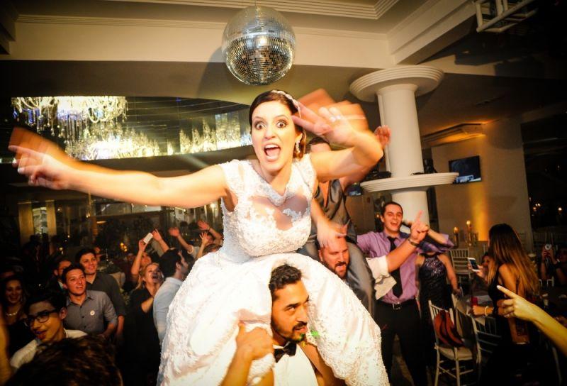Buffet de Festa de Casamento Preço na República - Buffet para Eventos de Casamento