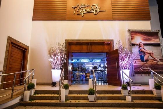 Buffet Evento Corporativo Preço Guarulhos - Buffet para Evento Empresarial