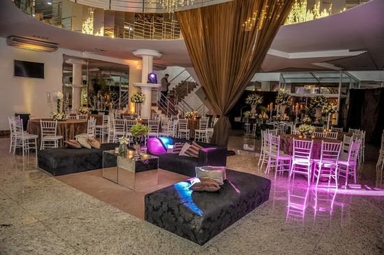 Buffet Evento Empresarial Preço Vila Mariana - Buffet de Evento Empresarial