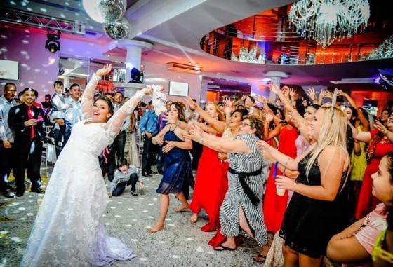 Buffet para Evento Corporativo Preço na Vila Anastácio - Buffet para Eventos de Casamento