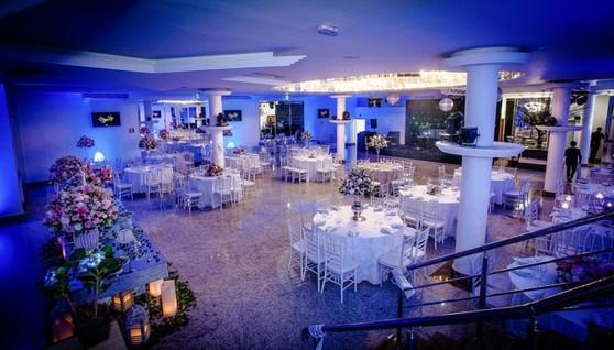 Buffet para Evento Social Valor Vila Mazzei - Buffet Evento de Empresa