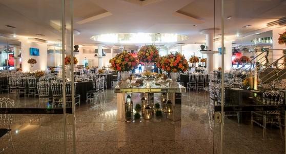 Buffet para Eventos Corporativos Valor Jardins - Buffet Evento Corporativo