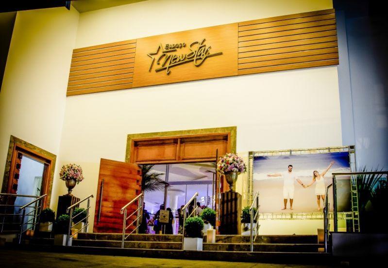 Buffet para Festas de Casamento em Pinheiros - Buffet para Eventos de Casamento
