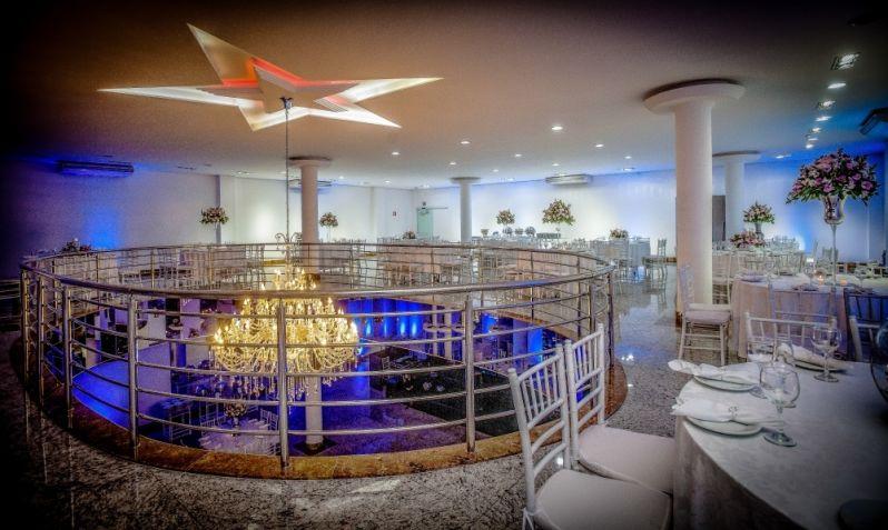 Buffets para Evento Infantil na Vila Esperança - Buffet para Eventos de Casamento