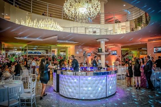 Espaço para Casamento de Praia Preço Vila Buarque - Espaço para Eventos Corporativos