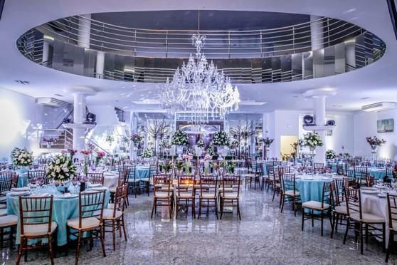 Espaço para Eventos Corporativos Preço Perdizes - Espaço para Casamento a Noite