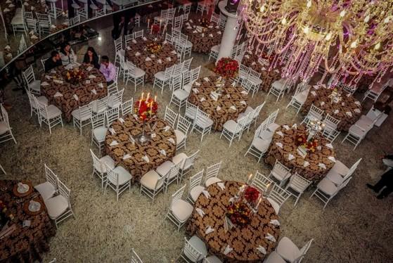 Espaço para Festa de Casamento Preço no Carandiru - Espaços para Eventos em Sp