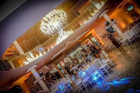 Espaços para Casamento Ibirapuera - Espaço para Eventos e Convenções