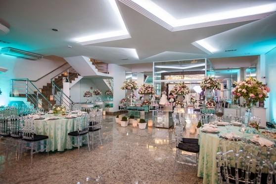 Espaços para Eventos e Convenções Vila Maria - Espaço para Eventos Formatura