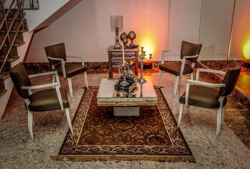 Espaços para Festas de Casamento na Cidade Patriarca - Locação de Espaços para Festas