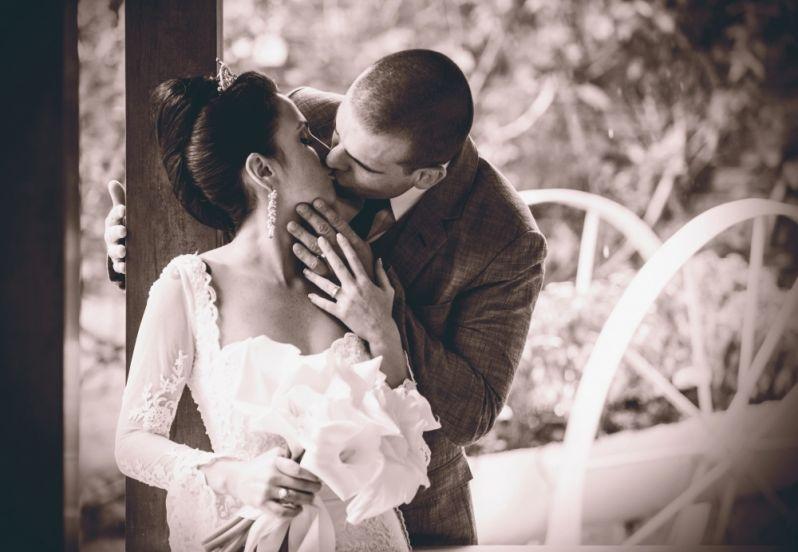 Filmagem de Casamento Preço na Vila Leopoldina - Filmagem de Festa