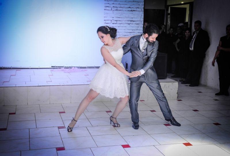 Filmagem de Festa de Casamento Preço na Água Branca - Fotógrafo Profissional para Casamento
