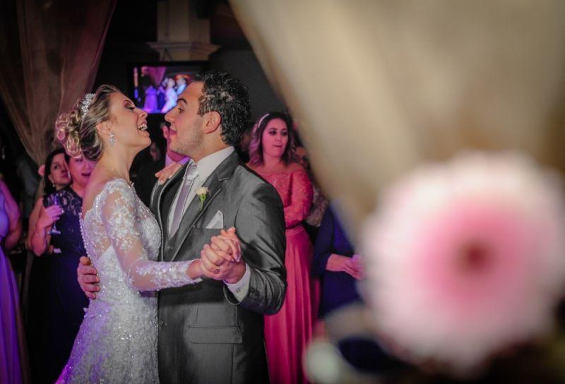 Filmagem de Festa Preço no Pari - Filmagem de Festa de Casamento