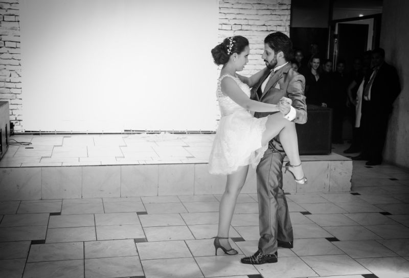 Filmagem de Festas de Casamento no Jardim Ângela - Fotógrafo para Casamento