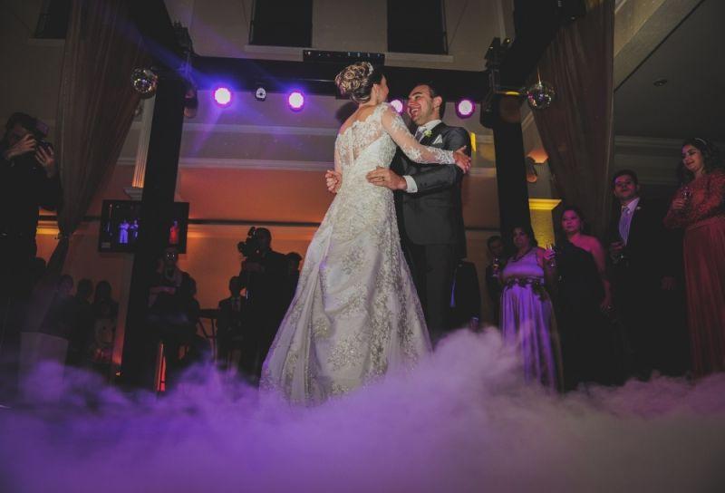 Filmagem de Festas na Vila Matilde - Foto e Vídeo para Casamento