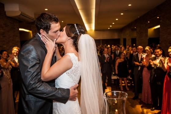 Filmagem em Eventos Valor República - Filmagem de Casamento de Dia