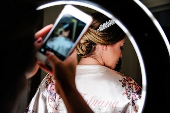 Filmagem Eventos Sociais Preço Jaguaré - Filmagem de Casamento de Dia