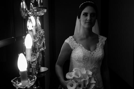 Filmagem Eventos Sociais Vila Guilherme - Filmagem Profissional para Casamento