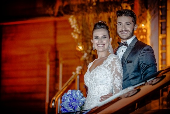 Filmagem Profissional Eventos Preço Vila Guilherme - Filmagem de Casamento de Dia