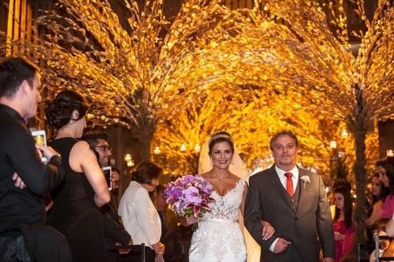 Filmagem Profissional Eventos Artur Alvim - Filmagem Profissional para Casamento