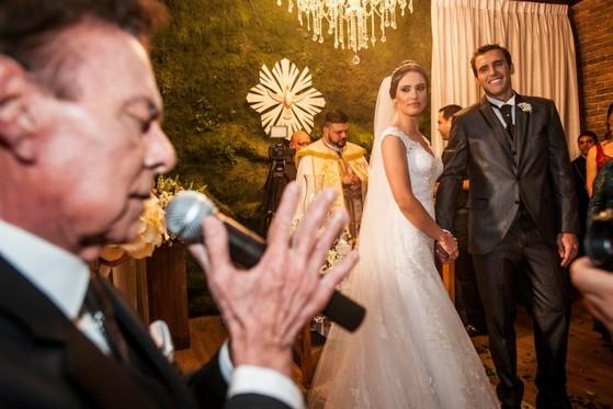 Filmagem Profissional para Casamento Preço Pari - Filmagem Profissional para Casamento