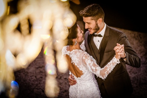 Filmagem Profissional para Casamento Valor Serra da Cantareira - Filmagem Profissional para Casamento