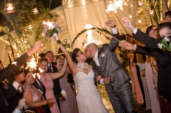 Filmagem Profissional para Eventos Preço Itaim Bibi - Filmagem de Casamento de Dia