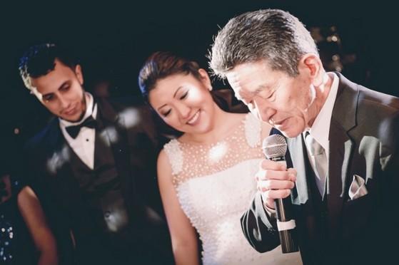 Filmagem Profissional para Eventos Valor Serra da Cantareira - Filmagem para Casamento