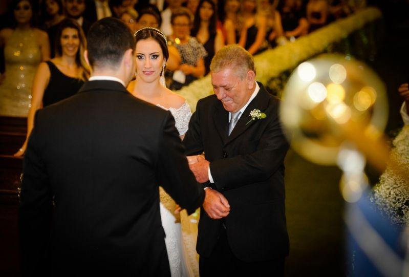 Foto e Filmagem para Casamento Preço na Cidade Jardim - Fotógrafo para Eventos