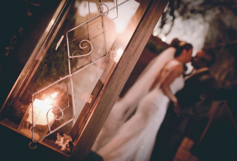 Foto e Filmagem para Casamento no Alto da Lapa - Fotógrafo Profissional para Casamento