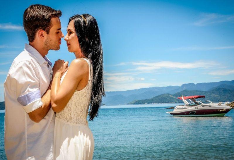 Foto e Filmagem para Eventos em Santa Isabel - Filmagem de Casamento