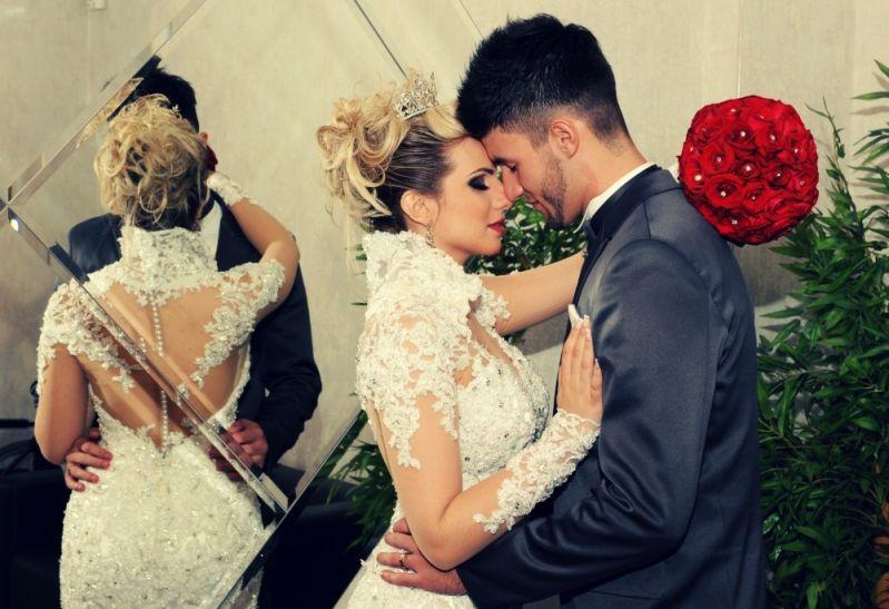 Foto e Vídeo para Casamento Preço na Anália Franco - Foto e Vídeo para Eventos