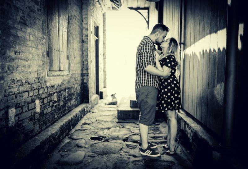 Foto e Vídeo para Eventos Preço no Parque São Jorge - Fotógrafo para Casamento