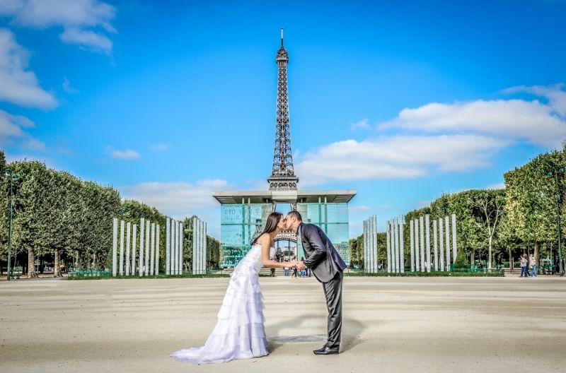 Foto e Vídeo para Eventos em Engenheiro Goulart - Foto para Casamento