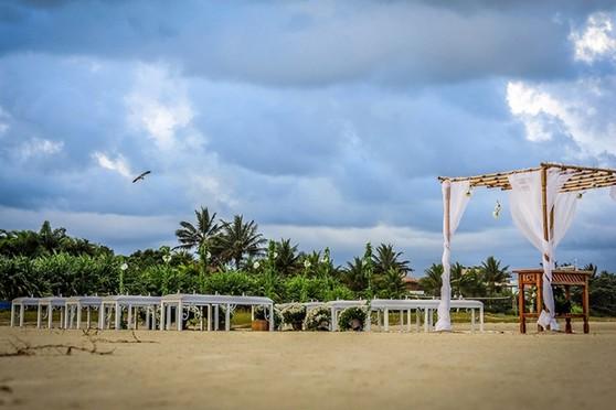 Fotógrafo de Casamento de Dia Preço Parque São Lucas - Fotógrafo para Festa