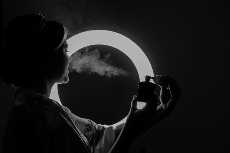 Fotógrafo de Casamento Preço Água Funda - Fotógrafo para Bodas de Ouro