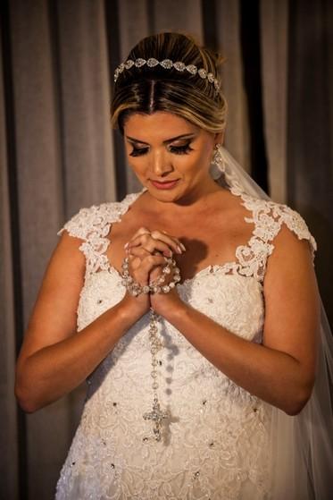 Fotógrafo de Casamento Jardim Bonfiglioli - Fotógrafo de Casamento de Dia