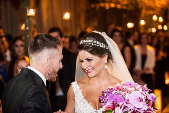 Fotógrafo para Casamento de Luxo Preço Brooklin - Fotógrafo de Casamento