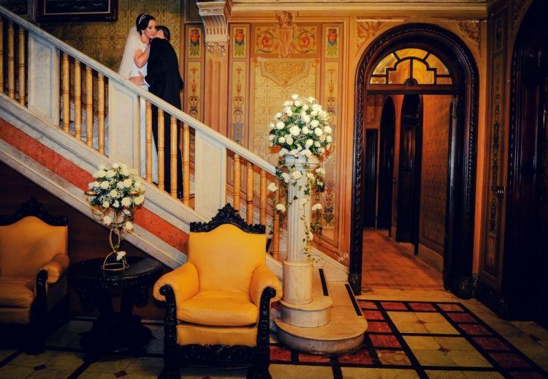Fotógrafo para Casamento Preço em Higienópolis - Fotógrafo para Eventos