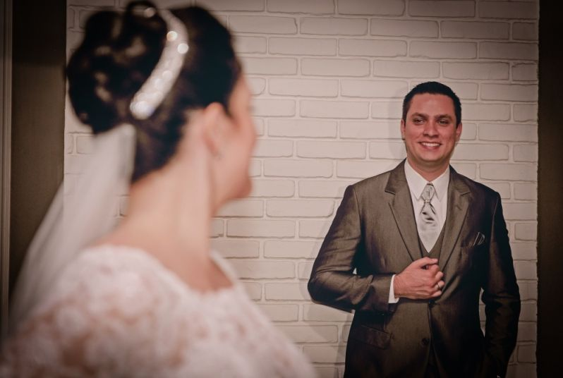 Fotógrafo para Eventos Preço em Belém - Foto e Vídeo para Casamento