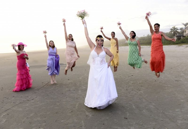 Fotógrafo para Eventos em Santo André - Fotógrafo para Casamento