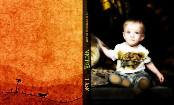 Fotógrafo para Festa Infantil Vila Romana - Fotógrafo para Bodas de Ouro